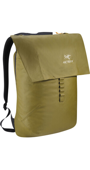 Arcteryx Granville Backpack Biome
